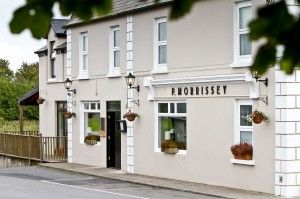 Morrisseys Bar & Restaurant